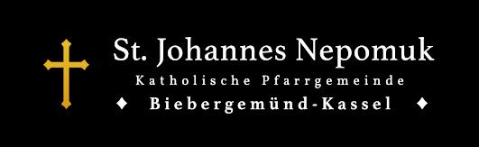 St. Johannes Nepomuk